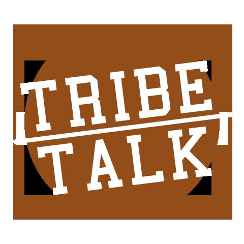 Tribe Talk October 15th 2020